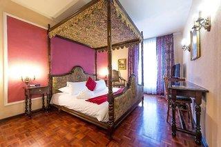 Best Western Hotel Diplomate - Genf