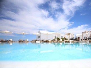 Astro Palace Suites & Spa - Santorin