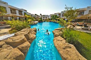Domina Coral Bay Elisir - Sharm el Sheikh / Nuweiba / Taba