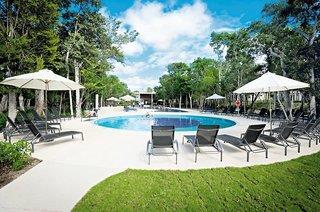 Luxury Bahia Principe Sian Ka' an - Erwachsenenhotel - Mexiko: Yucatan / Cancun
