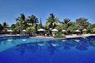Radisson Blu Resort Goa - Indien: Goa