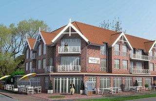 Logierhus Langeoog - Nordseeküste und Inseln - sonstige Angebote