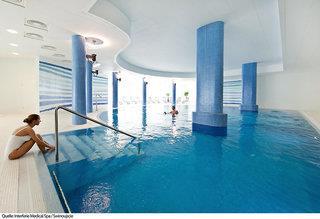 Interferie Medical Spa - Polen