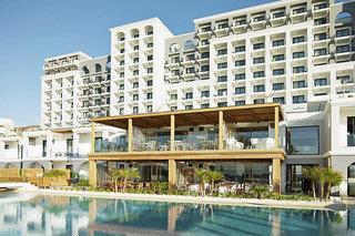 Mitsis Alila Exclusive Resort & Spa - Rhodos