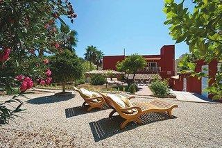 Villa Palmer - Mallorca