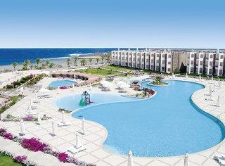 Royal Brayka Resort - Marsa Alam & Quseir