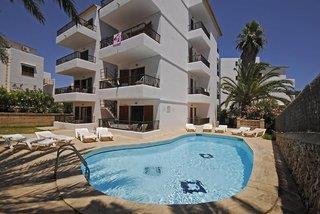 Ses Casas de Cala Ferrera - Mallorca