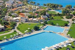 Kalimera Kriti Hotel & Village Resort - Kreta