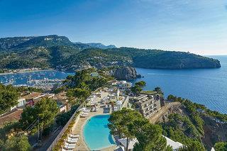 Jumeirah Port Soller Hotel & Spa - Mallorca