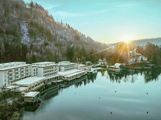 ROBINSON Club Landskron - Kärnten