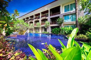 Hotelbild von SENTIDO Graceland Khaolak Resort & Spa