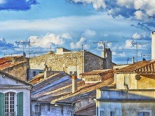 Jules Cesar - Côte d'Azur