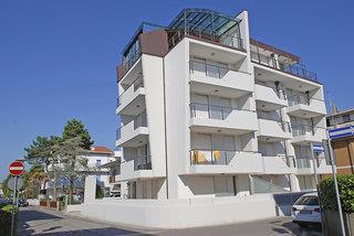 Residenza Ore Felici - Friaul - Julisch Venetien