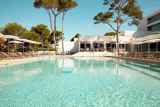 Hotel Diamant - Mallorca