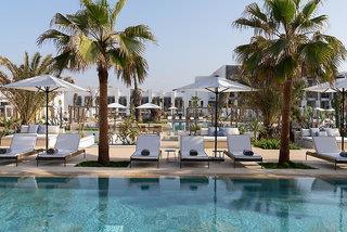 Sofitel Agadir Thalassa Sea & Spa - Marokko - Atlantikküste: Agadir / Safi / Tiznit