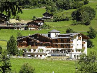Ortler Ultental - Trentino & Südtirol