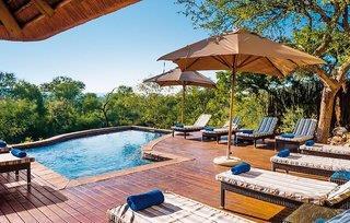 aha Thakadu River Camp - Südafrika: Northwest (Mahikeng)