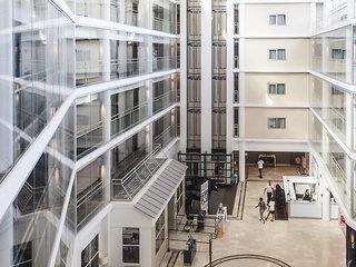 Hotelbild von ibis Styles Stockholm Jarva