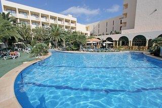 Hotelbild von smartline La Santa Maria Hotel & Apartments