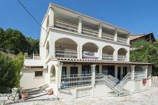 Dimitrios Apartments - Korfu & Paxi