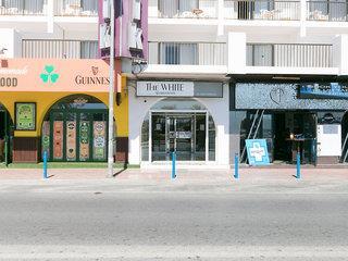 The White Apartments by Ibiza Feeling - Ibiza