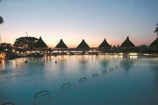 Maritim Jolie Ville Kings Island Luxor in Luxor