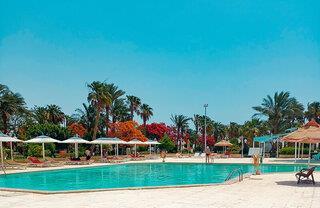 Grand Hotel Hurghada Angebot aufrufen