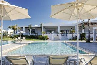 Lakitira Resort Hotel & Village Kardamena (Insel Kos), Griechenland