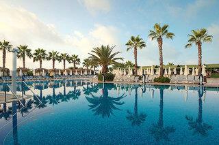 Botanik Hotel & Resort Okurcalar (Alanya), Türkei