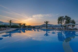 Pilot Beach Resort Georgioupolis, Griechenland