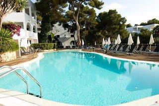 Cala d´Or Hotel - Erwachsenenhotel Angebot aufrufen