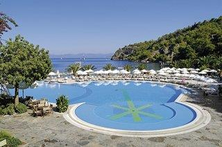 hotel fethiye mit thomas cook an die t rkische riviera. Black Bedroom Furniture Sets. Home Design Ideas