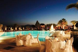 Wyndham Loutraki Poseidon Resort bei Urlaub.de - Last Minute