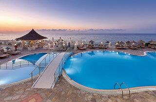 Alexander Beach Hotel & Village Malia, Griechenland