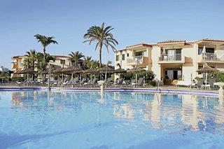 Universal Hotel Don Leon Colonia de Sant Jordi, Spanien