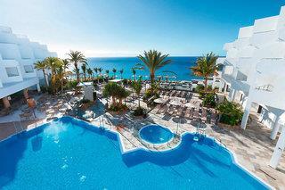 Riu Palace Jandia Jandia Playa, Spanien