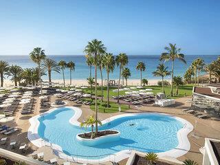 TUI SENSIMAR Calypso Resort & Spa Morro Jable, Spanien