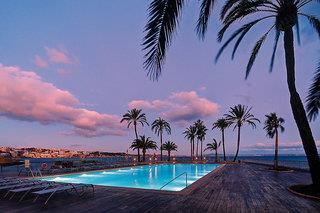 Riu Palace Bonanza Playa bei Urlaub.de - Last Minute