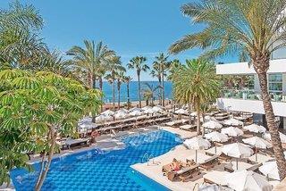 Amare Marbella Beach Hotel Marbella, Spanien