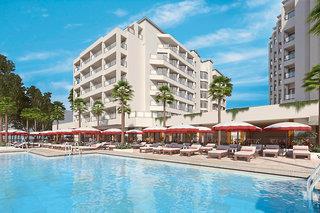 El Fuerte Marbella Marbella, Spanien