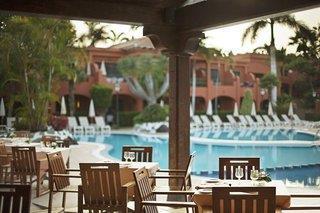 Adrian Hoteles Colon Guanahani Playa de Fanabe (Costa Adeje), Spanien