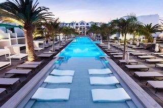 Barcelo Teguise Beach - Erwachsenenhotel