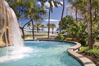 Melia Nassau Beach Resort Cable Beach (New Providence), Bahamas