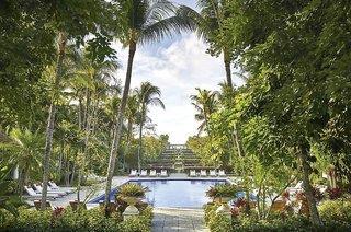 The Ocean Club, A Four Seasons Resort Paradise Island, Bahamas