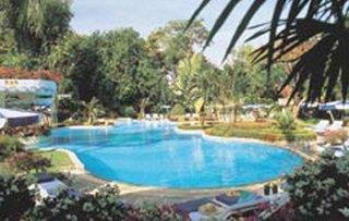 Amari Ocean Pattaya & Amari Garden Pattaya Angebot aufrufen