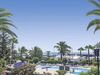 Casas Del Sol Playa Blanca, Spanien