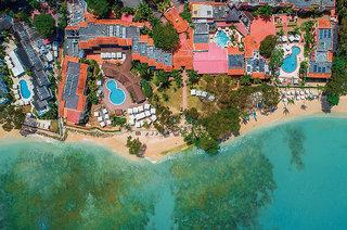 Tamarind by Elegant Hotels Paynes Bay (St.James), Barbados