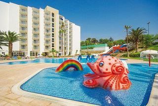 Kenzi Europa in Agadir, Marokko - Atlantikküste: Agadir / Safi / Tiznit