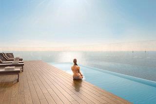 Suite Hotel Fariones Playa Puerto del Carmen (Playa Grande), Spanien