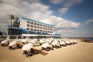 Arkin Palm Beach in Magusa (Famagusta)